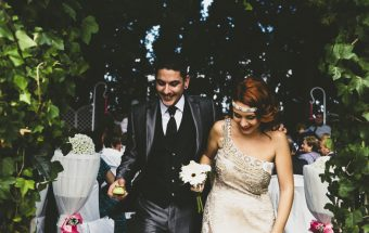 fotógrafos diferentes zaragoza, fotógrafos Zaragoza, fotografía Zaragoza, fotografía bodas Zaragoza, fotografos de bodas en zaragoza, fotografía, fotógrafo boda zaragoza, boda zaragoza, fotografía diferente bodas Zaragoza, fotografía creativa bodas Zaragoza