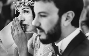 Las mejores fotografías de boda de 2015